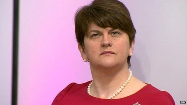 arlene-foster-of-the-dup-and-the-vibrant-face-of-unionism-and-unionists
