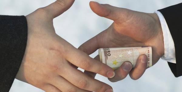 corruption-bribery-criminality-patronage