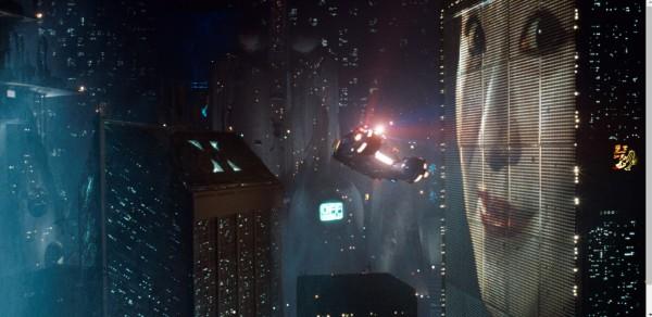 science-fiction-sci-fi-future-hi-tech-city