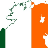 Initially, A United Ireland Would Be Neither Federal Or Confederal