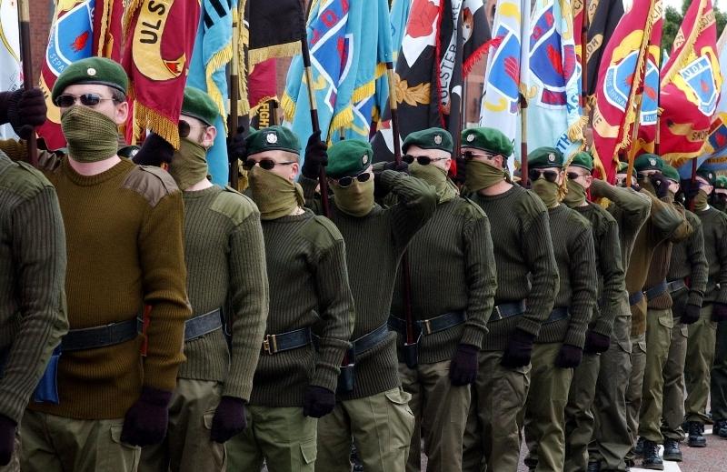 Loyalist Communities Council – LCC – AN SIONNACH FIONN
