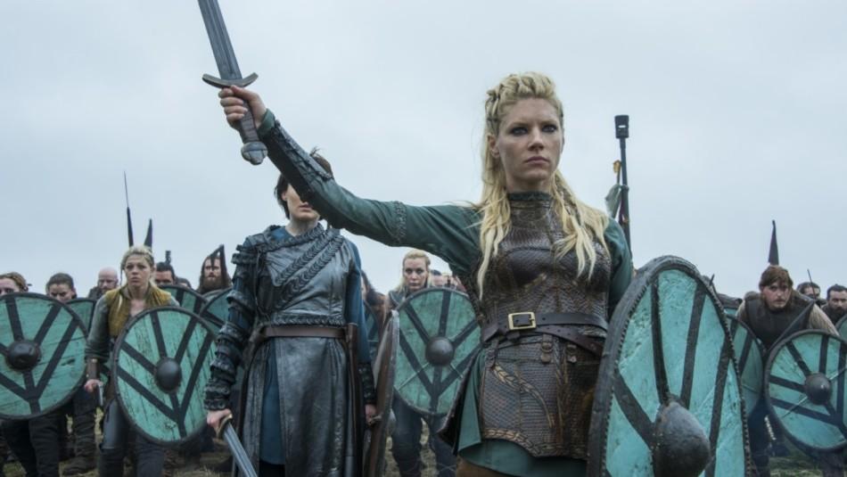 Women Warriors In Celtic And Medieval Ireland An Sionnach Fionn