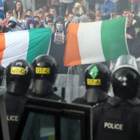 The Weak Arguments Against A United Ireland