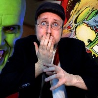 The Channel Awesome Controversy And Those Allegations Of Misconduct