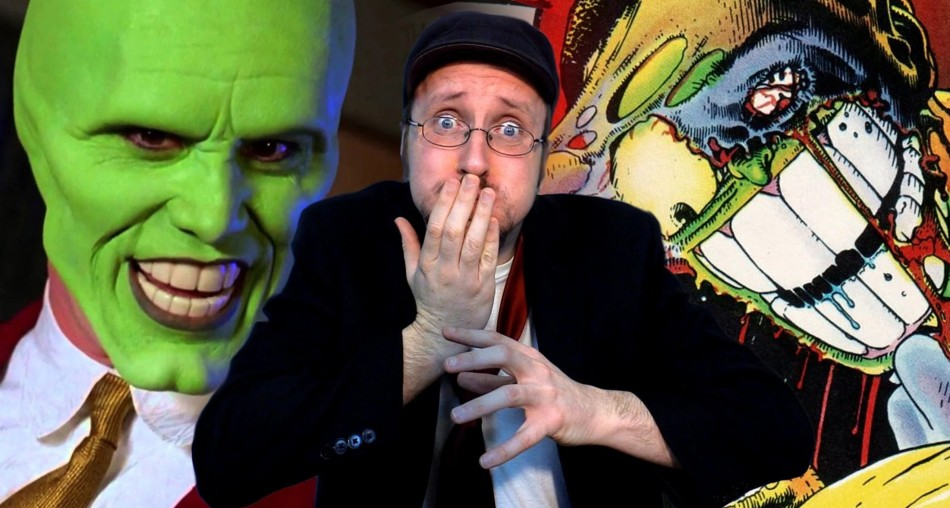 The Channel Awesome Controversy And Those Allegations Of