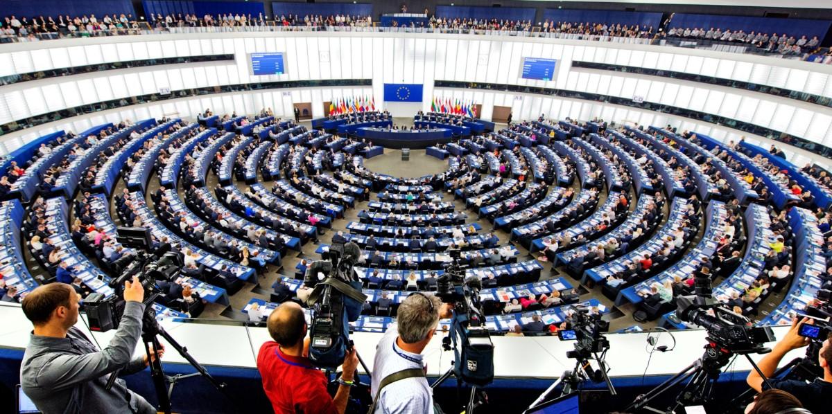 European Parliamentary Elections: A Proxy Border Poll?