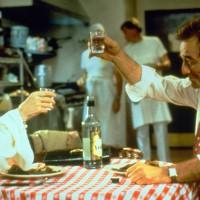 Four Full Episodes Of Peter Falk's Columbo