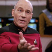 Patrick Stewart To Return As Jean-Luc Picard To Rescue Ailing Star Trek Franchise