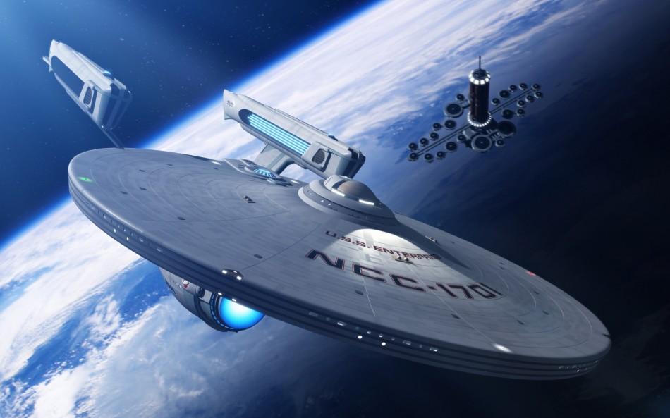 Red Letter Revival.Red Letter Media On The Jean Luc Picard Star Trek Revival An