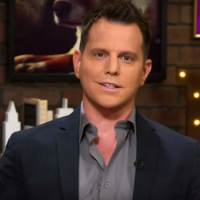 Dave Rubin. The Useful Idiot Of The Alt-Right