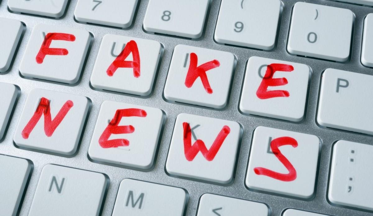Irish Times Platforms Anti-Lockdown Fake Science